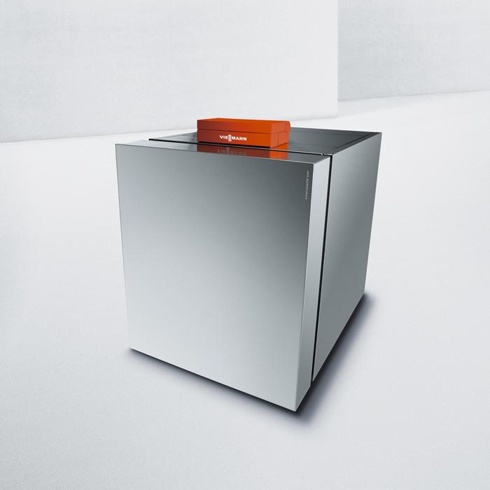 vitoladens 300 c viessmann rottigni plomberie chauffage. Black Bedroom Furniture Sets. Home Design Ideas